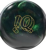 Storm IQ Tour Emerald