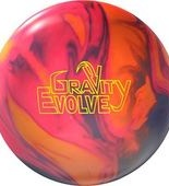 Storm Evolve Gravity