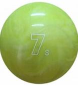 Standard House Bowlingball