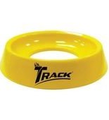 Track Ball Cup yellow