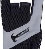 Hammer Carbon Fiber XR Glove