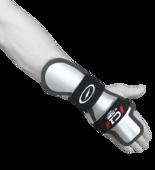 Storm C1 Wrist Device