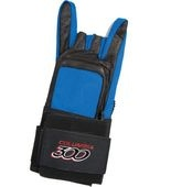 Columbia 300 Blue Prowrist Glove