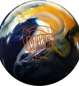 Roto Grip MVP Pearl royal/golden/white