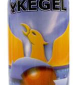 Kegel Revive Ball Cleaner 32 OZ