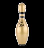 kręgle - SE Trophy Pin Gold
