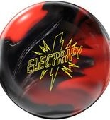 Storm Electrify Hybryd silver/mullberry/neon red