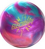 Storm Electrify Pearl sky/ametchyst/fuchsia
