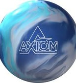 Storm Axiom sky blue/navy/slate