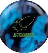 Global 900 Afterburner blue/black