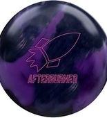 Global 900 Afterburner purple/black