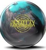 Storm Parallax marine/steel/black