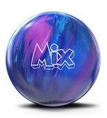 Storm Mix sky/cobalt/violet