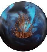 Roto Grip Rubicon azure/black/navy