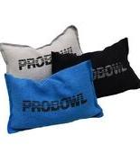 Pro Bowl Microfiber Grip Sack