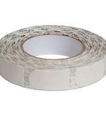 Ebonite Ultra Grip Tape 3/4 ( 100 pc)