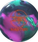 Global 900 Zen Master magneta/teal/black