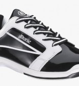 Etonic Dazzle White/Black