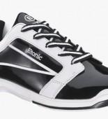 Etonic Dazzle White/Black