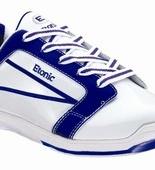 Etonic Dazzle White/Blue