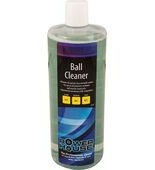 PowerHouse Ball Cleaner 32 OZ