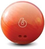 BOWLTECH Hausball