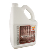 Prodigy Lane Conditioner 1,25 GL