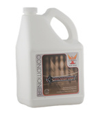 Kegel Crossfire Lane Conditioner 4,72 litra