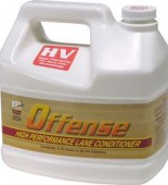 Offense HV Lane Conditioner 1,25 GLN(high viscosity)