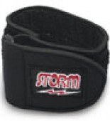 Storm Forearm Support
