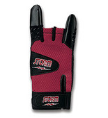 Storm Xtra Grip Red