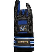 Ebonite Pro Form Position Glove
