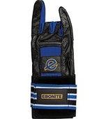 Ebonite Pro Form Position Glove