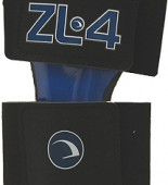 ZL-4 Straight