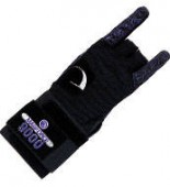 Mag Force 9000 Black