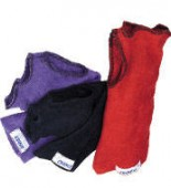 Premium Wrist Support -Liner Ass. Col. (10szt)