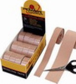 PS FIT TAPE 225-1 Beige Roll