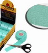 PS FIT TAPE 325-1Mint Roll