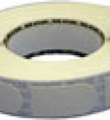Storm Tape 3/4 Wht (500 Roll)