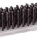 Jayhawk Stright Shank Bohrer Set (40 szt.)