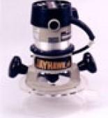 JH Plug Cutter II (220 V)