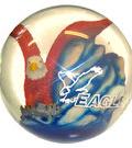 - Eagle Clear Ball