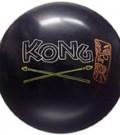Kula bowlingowa - Lanemasters Kong