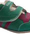 - Valcke green/pink