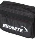 torba na 1 kule - Ebonite Players Accessory Bags