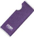 - Storm Wrist Liner Purple
