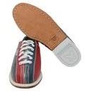 Buty do wypożyczalni skórzane - Buty Dexter Bowltech Leather