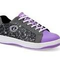 - Dexter Liana black/purple