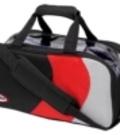 torba bowlingowa - Columbia 300 Pro Double Tote