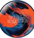 - World Beater